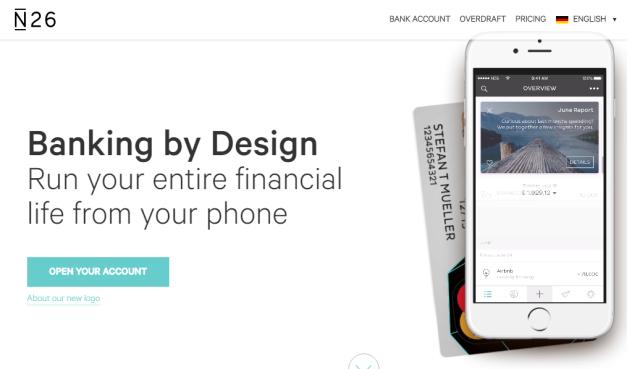 bankingbydesign